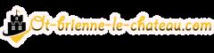 Ot-brienne-le-chateau.com : Blog vacances, tourisme et voyage